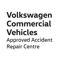 VW Commercial