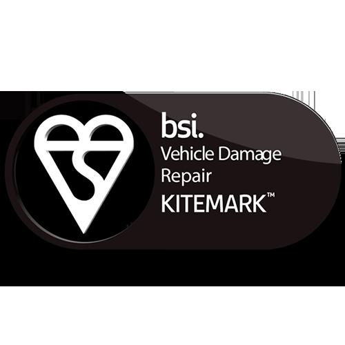 Quality Assured Repairs