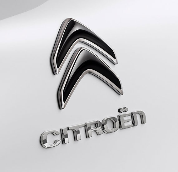 Citroën Approved