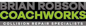 Brian Robson Coachworks Limited